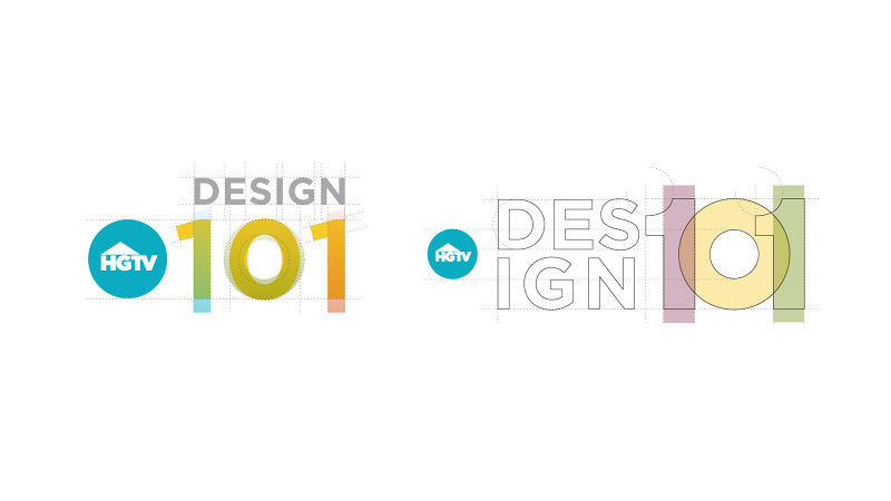 Get started with logo design 10step guide  Creative Bloq